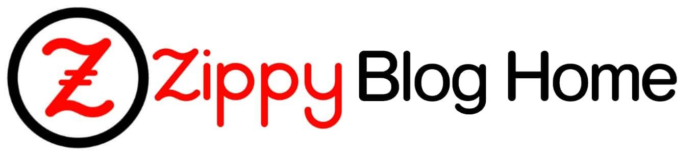 BlogHome