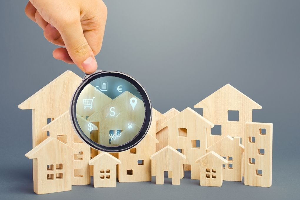 How will new lending laws impact the property market? | Zippy Financial