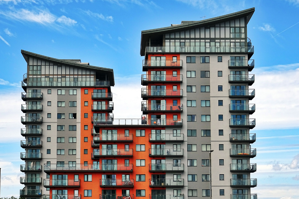 There are Signs of Stabilisation in the Inner City Rental Markets | Zippy Financial
