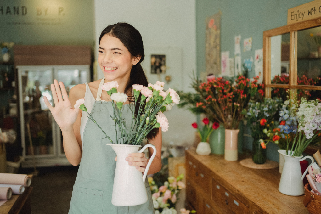 6 Cash Flow Tips for your Business during COVID-19 | Zippy Financial
