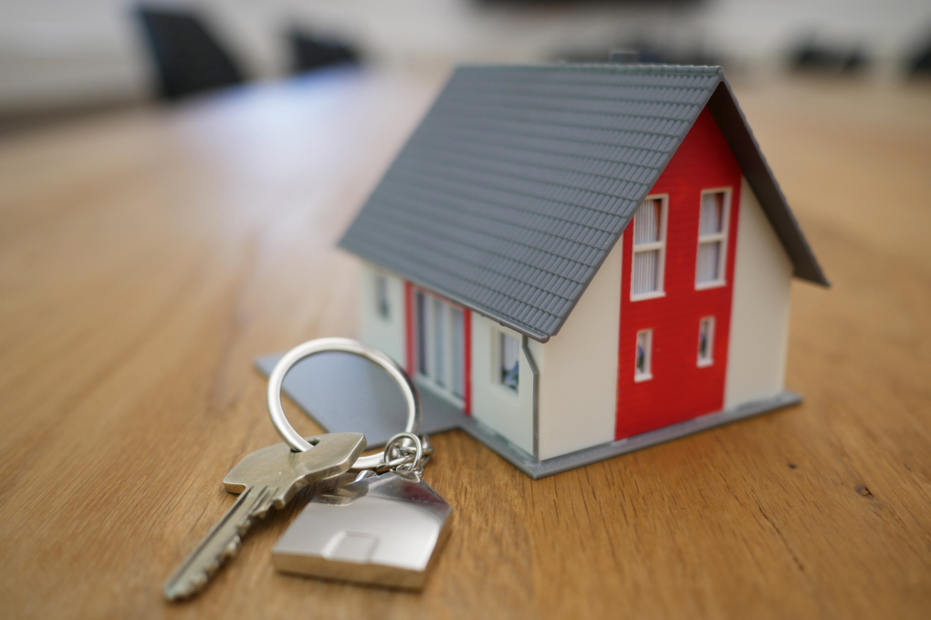 Why your mortgage broker and real estate agent working together helps in getting more properties sold | Zippy Financial