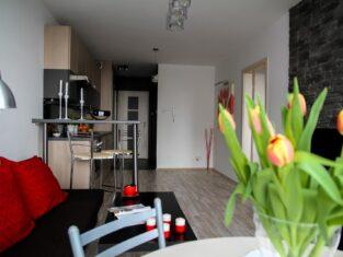 apartment 2094698 1920