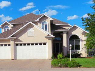 house 2418106 1920
