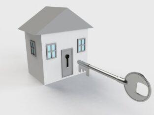 key 2114044 1920