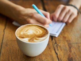 coffee 2608864 1920