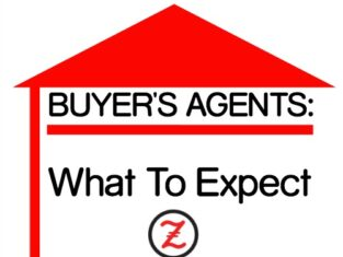 buyers agent what to expect
