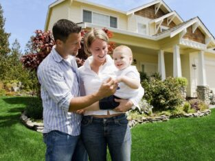 Use A Broker To Help You Refinance